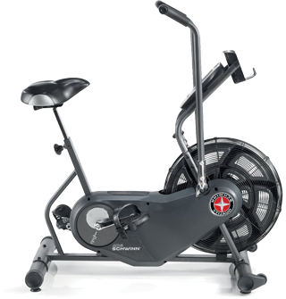Indoor Training Bikes