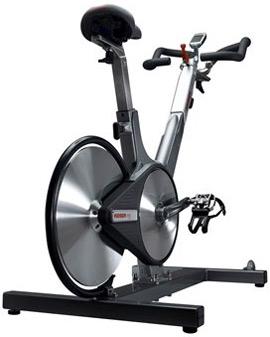 Keiser 2014 Indoor Cycle